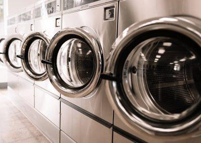 laundry-service2